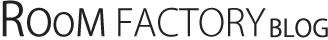 DIYリフォーム-ルームファクトリーブログ