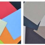 柄も色も選ぶときから楽しい!自分で簡単に貼れる壁紙シール「ウォジック」