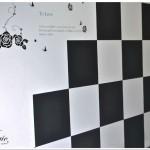 自分で床リフォーム♪ルームファクトリーオリジナル日本製「Wagicフロアタイル」