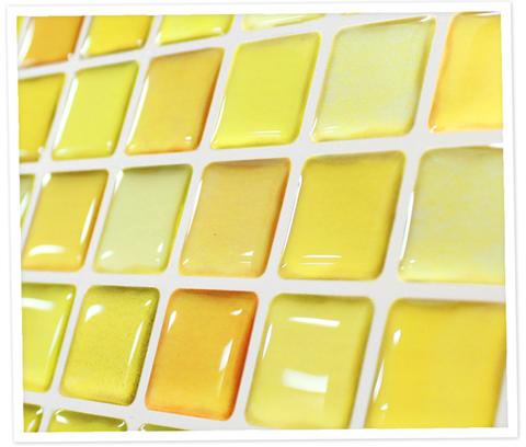 ALT-12 yellow-blossom-04