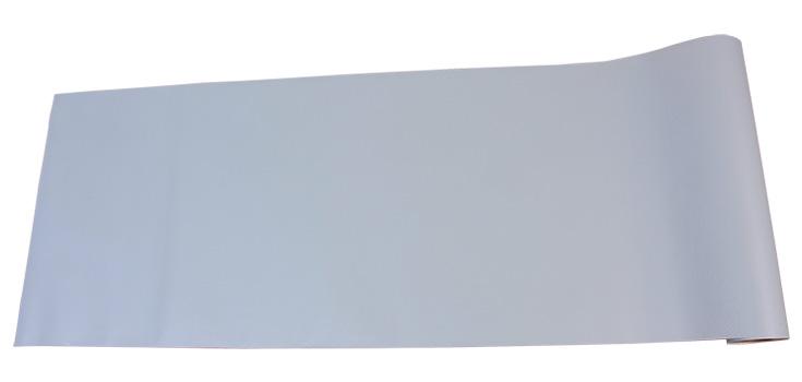 cwa203-04