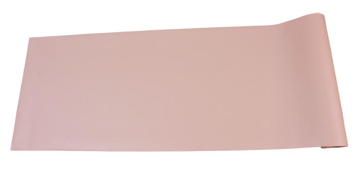 cwa205-04