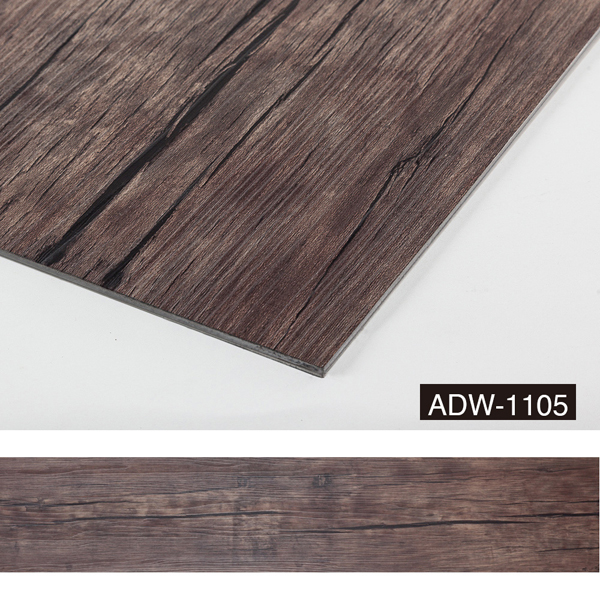 adw1105