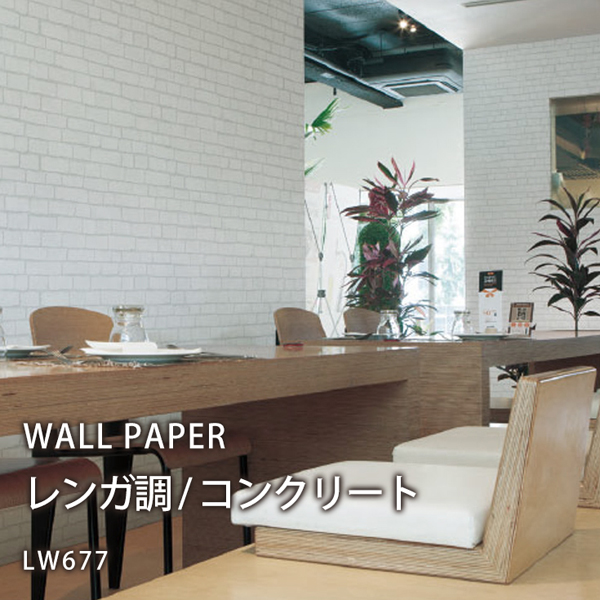 lw677-s-01-pl