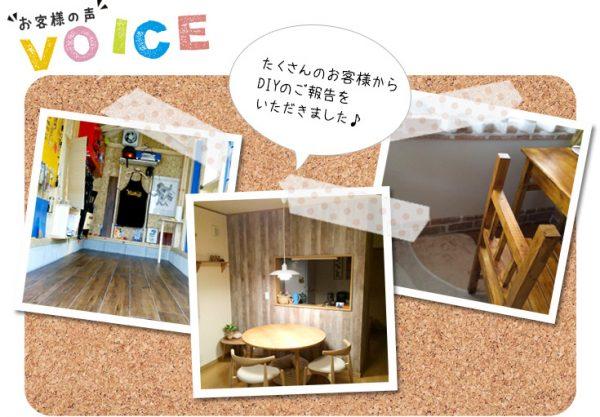 bn_voice