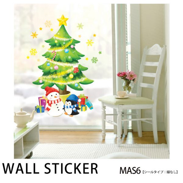 mas6-s-01-pl