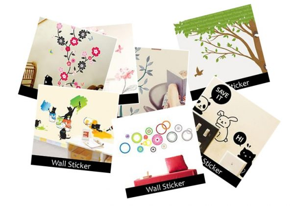 wallsticker04