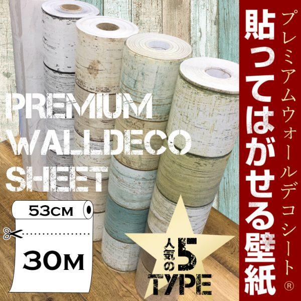 premium-06main01